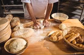 (91) Region --- BOULANGERIE - PATISSERIE  - Boulangerie Pâtisserie